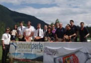 Sommercup Seefeld 2009