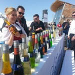 26.-Arlberg-Cup-Internationale-Cocktail-Competition-in-St.-Anton-am-Arlberg