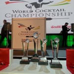 World-Cocktail-Championship-2014-in-Cape-Town